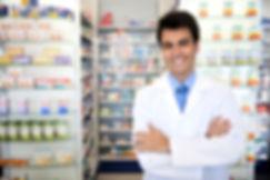 pharmacist_man_young_pharmacy.jpeg