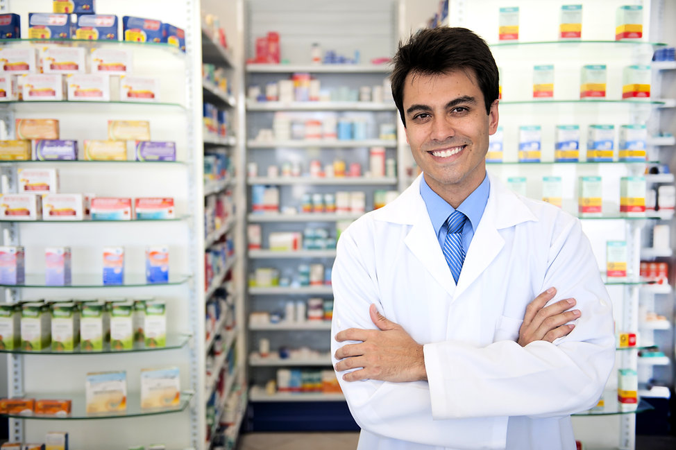pharmacist_man_young_pharmacy.jpeg