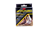 3M_Futuro_Ankle_Comfort_Support_001_NB.png