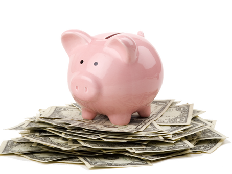 Save Money with Norland Rewards