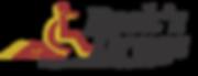Beck's Drugs logo