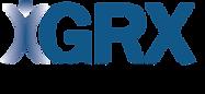 GRX Logo_no tagline_nb.png