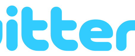 The Big 6: #2 Twitter