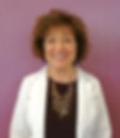 Bethany Miller, R.Ph.