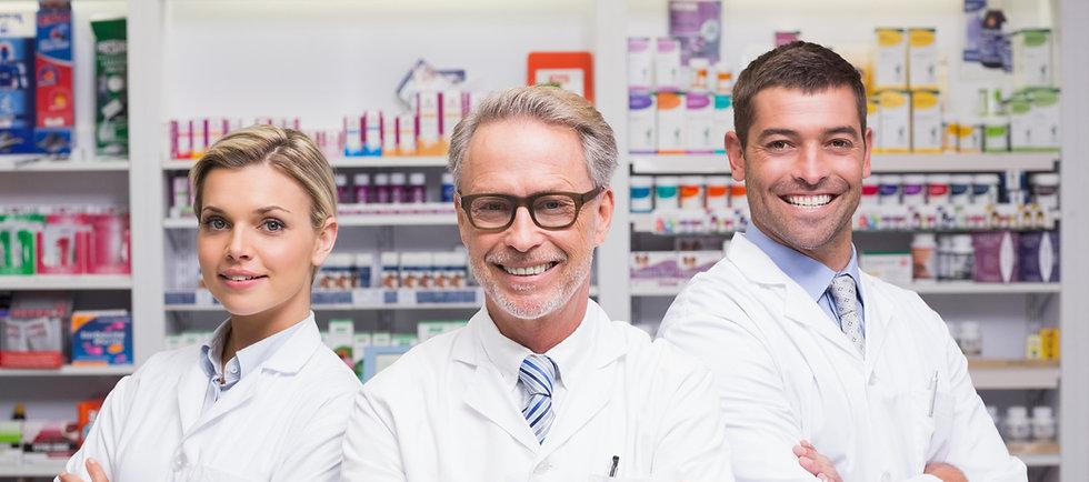 Pharmacy Team.jpg