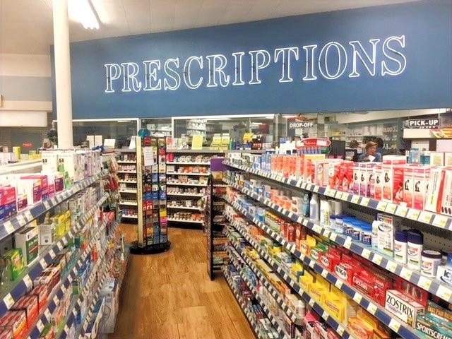 Pharmacy%20aisle%20with%20Prescription%2
