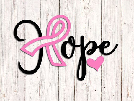 Breast Cancer: Myth vs. Fact