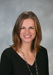 Nicolle McClure, President