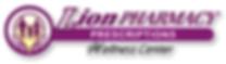 Lion Pharmacy Logo