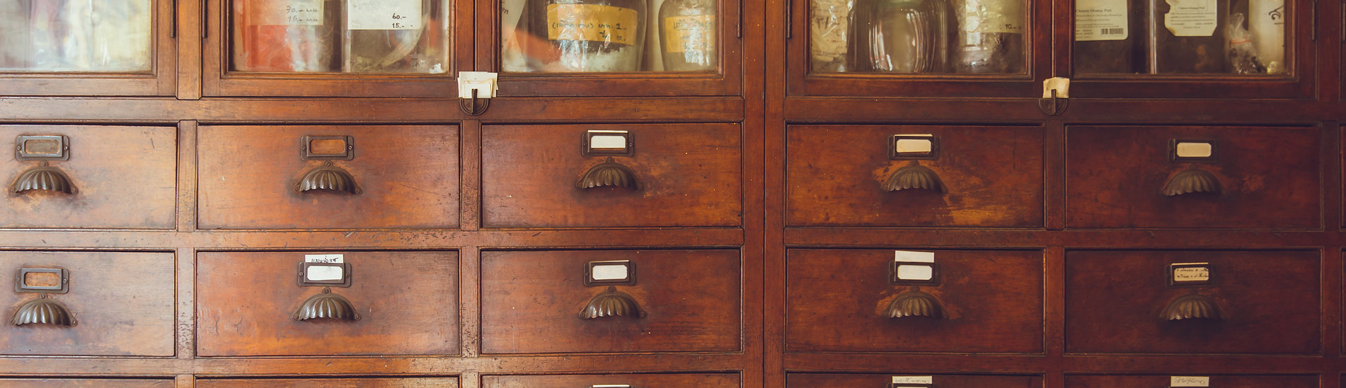 Old Pharmacy Cabinets.jpeg