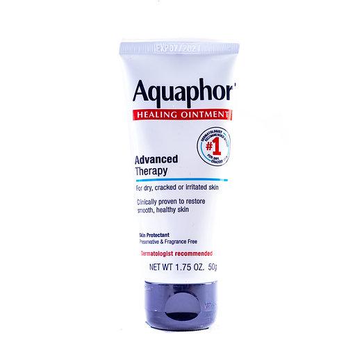 Aquaphor Healing Skin Ointment front view