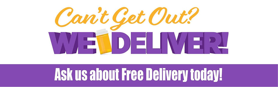FBCover_Delivery_edited.jpg