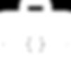 doctor briefcas icon
