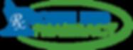 South End Pharmacy logo