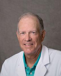 Steve Schlafke, R.Ph.