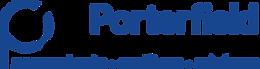 POKI803 Logo H CMYK.png