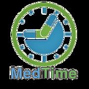 MedTime Pharmacy Logo.png