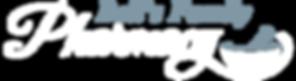 Bell's Family Pharmcy logo