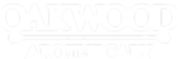 OakwoodApoth-Color-Logo-Long_NB_white.pn