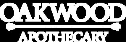 OakwoodApoth-Color-Logo-Long_NB_white.pn