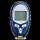 Glucose Meter_NB_Shadow.png