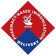 Pharmacy-Based Immunization Delivery APhA