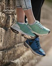 2019 Fall Footwear Cover.jpg