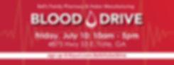 Blood drive_FB Cover_JUL2020.jpg