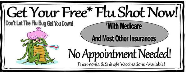 Flu Shots 2021.jpg