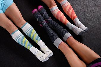 Sockwells Compression Socks