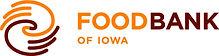 Food_Bank_Iowa_Logo_2C_Horz.jpg