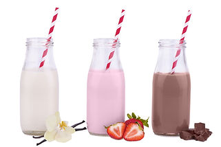 weigh loss shake flavors