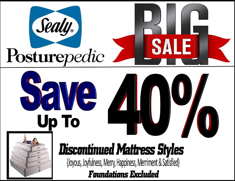 Clearance mattress sale 2021.jpg