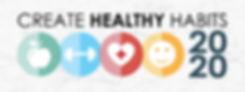Healthy Habits_FB Cover_JAN2020.jpg
