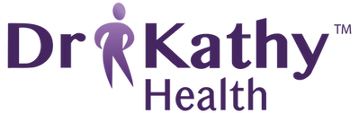 Logo_Dr Kathy Health_No Tapemeasure.png