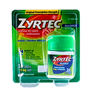 Zyrtec_NB.png
