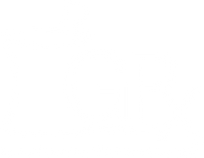 GRX Holdings Logo_white