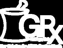 GRX Holdings Logo_white