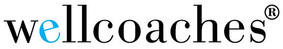 Wellcoaches logo