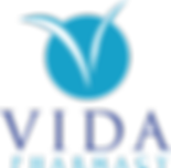 Vida Pharmacy logo.png