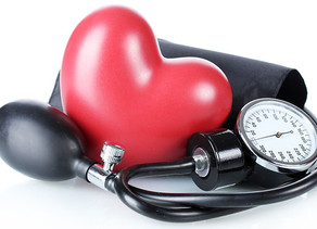 Heart Disease can lead to heart break