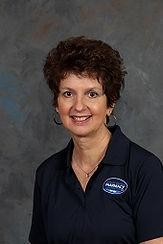 Bonnie Albright