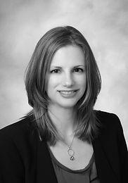 Nicolle McClure, GRX Marketing President