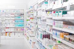 Pharmacy_Shelves.jpg
