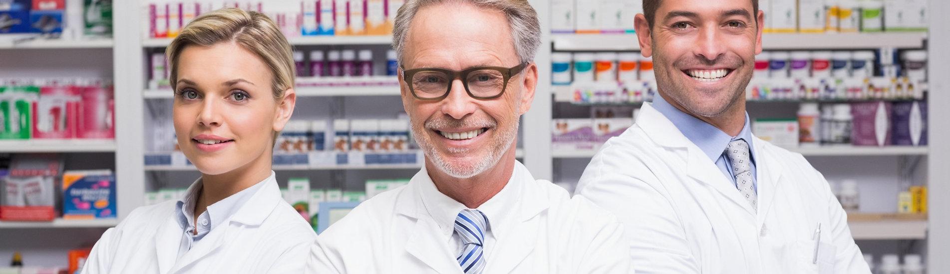 Pharmacy Team_Cropped.jpg