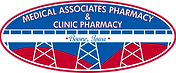 Boone Medical Associates Logo