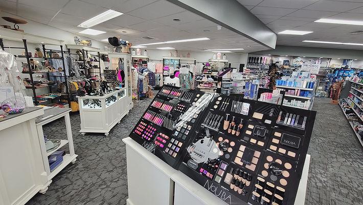 Gift Shop_Make Up.jpg