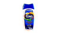Tums_002_NB.png