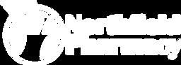 Northfield Pharmacy Logo