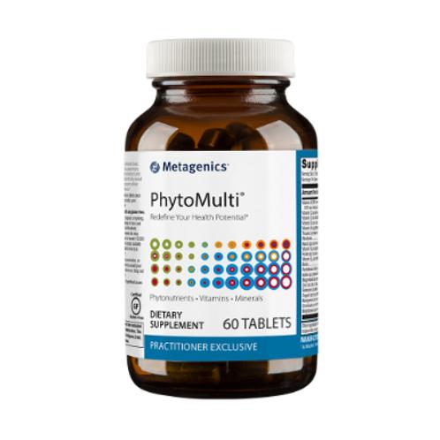PhytoMulti Bottle